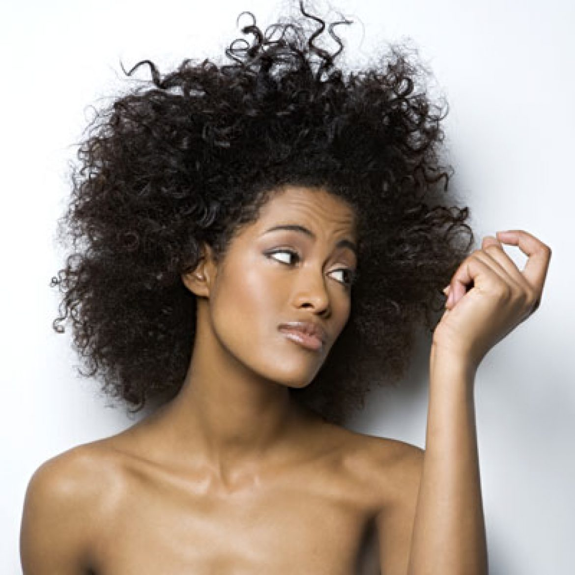 Going Natural – Do your research!